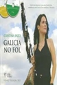 Imagen de Cristina Pato. Galicia No Fol