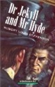 Imagen de Dr Jekyll And Mr Hyde.Heinemann