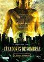 Imagen de Cazadores De Sombras. Ciudad De Ceniza 2