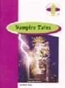Imagen de Vampire Tales