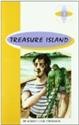 Imagen de Treausure Island