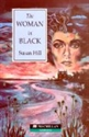 Imagen de Woman In Black