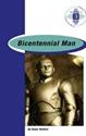 Imagen de Bicentennial Man