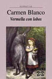 Imagen de Romasanta. Memorias Incertas Do Home Lobo