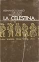 Imagen de Celestina, La