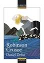Imagen de Robinson Crusoe