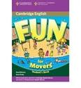 Imagen de Fun For Movers St