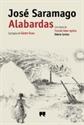 Imagen de Alabardas (Portugués)