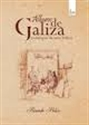 Imagen de Álbum De Galiza Estampas Da Nosa Tribo