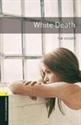 Imagen de White Death