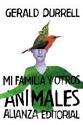 Imagen de MI Familia Y Otros Animales