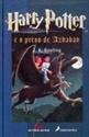 Imagen de Harry Potter E O Preso De Azkaban
