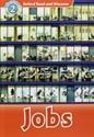 Imagen de Jobs CD Pack