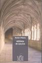 Imagen de Historia De Galicia -Castelán-