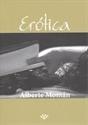Imagen de Erótica (En Galego)