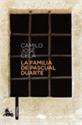 Imagen de Familia De Pascual Duarte, La