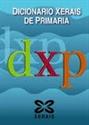 Imagen de Dicionario Xerais De Primaria