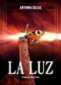 Imagen de La Luz (Novela Gráfica)