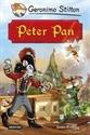 Imagen de Peter Pan