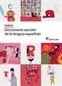Imagen de Diccionario Escolar De La Lengua Española