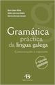 Imagen de Gramática Práctica Da Lingua Galega