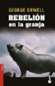 Imagen de Rebelion En La Granja