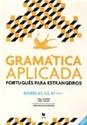 Imagen de Gramática Aplicada, Níveis A1, A2, B1