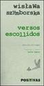 Imagen de Versos Escollidos Wislawa Szymborska