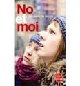 Imagen de No Et Moi