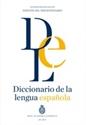 Imagen de Diccionario De La Lengua Española. Vigesimotercera Edición. Versión Normal