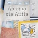 Imagen de Amama Eta Aitita (En Euskera)