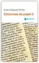 Imagen de Columnas De Papel 2