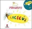 Imagen de Lucecús (Con Cd)