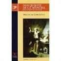 Imagen de Don Quijote De La Mancha Seleccion Textos