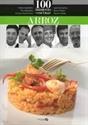 Imagen de 100 Maneras De Cocinar Arroz