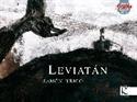 Imagen de Leviatán (Galego)