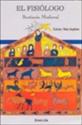 Imagen de El Fisiólogo: Bestiario Medieval