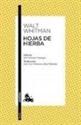 Imagen de Hojas De Hierba