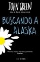 Imagen de Buscando A Alaska