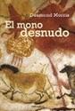Imagen de El Mono Desnudo