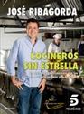 Imagen de Cocineros Sin Estrella