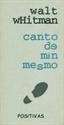 Imagen de Canto De Min Mesmo