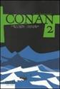 Imagen de Conan 2 (Galego)