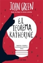 Imagen de El Teorema Katherine