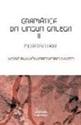Imagen de Gramatica Da Lingua Galega II Morfosintaxe