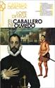 Imagen de El Caballero De Olmedo