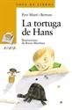 Imagen de La Tortuga De Hans