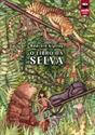 Imagen de Libro Da Selva, O