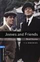 Imagen de Jeeves And Friends.(Bkwl.5)
