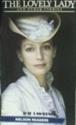 Imagen de Lovely Lady, The